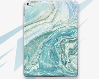Marble iPad Case iPad Air 2 Case Stone iPad 2 Case Colorful iPad Mini 4 Case iPad Air Case iPad Pro 12.9 Case for iPad Mini 2 Case i0016