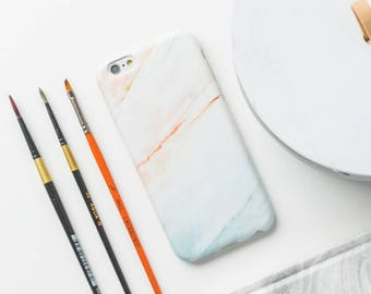 Light Marble iPhone Case iPhone 8 Case iPhone 8 Plus Case iPhone 7 Case iPhone 7 Plus Case iPhone 6s Case iPhone 6s Plus Case iPhone 6 Case