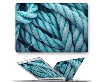 macbook air 13 hard case rubberized front hard cover for apple mac macbook air pro touch bar 11 12 13 15 rope