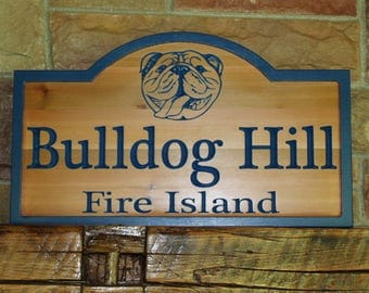 custom wood signs, custom lake house signs, wood sign, housewarming gift, carved wood signs, family last name signs, wood sign custom,