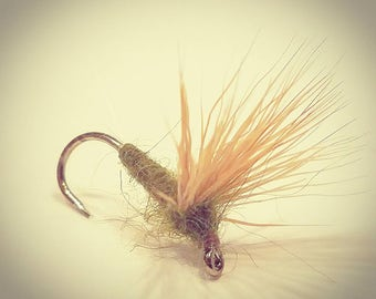 comparadun, trout flies, dry flies, mayflies, fly fishing flies, rivers, bugs, insects