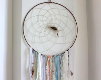 Whimsy DreamCatcher