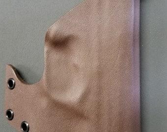 Beretta Nano pocket holster