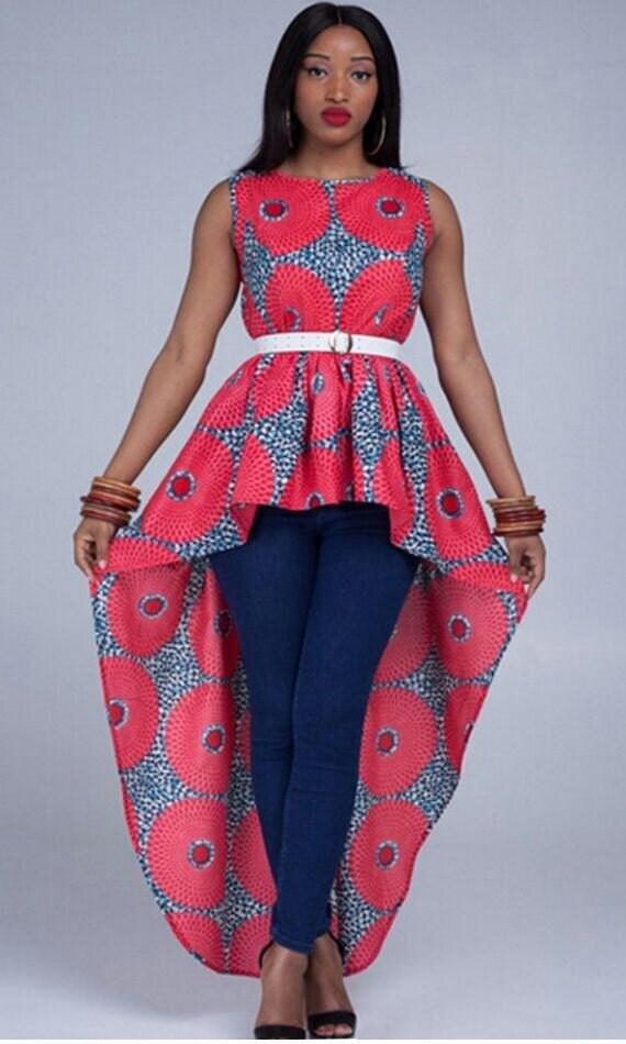 Ghana Fashion Designers