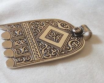 Colgante Plata 925 / Silver 925 Collar