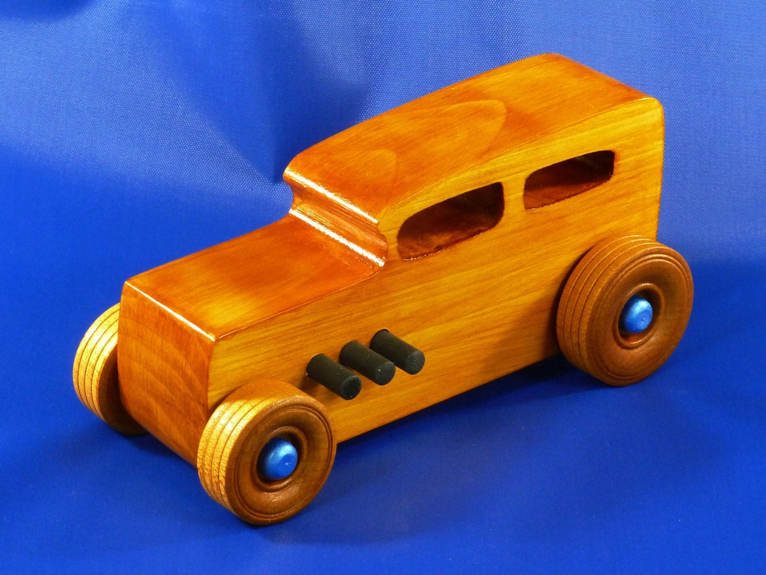 Toys Are Us Wooden Toys : Wood toy cars wooden toys car