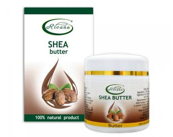 Shea butter Skin Care Hair Care Carrier Oil Pure Premium Quality 55 ml Aromatherapy 100% Natural oil Without Preservatives BUY 3 GET 1 FREE
