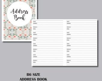 Annie Plans Printables