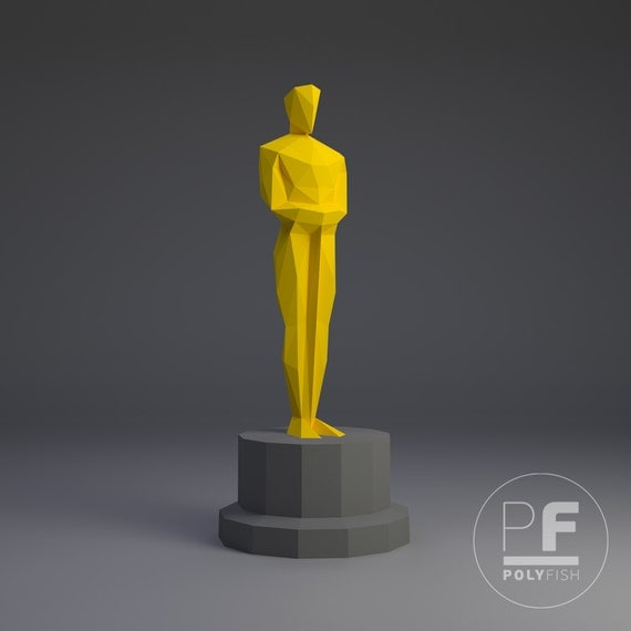 Art Center Summer Show besides Aston Study together with Oscar Statue Template besides Home ing Themes further Collector Sketchover. on paper oscar statue template