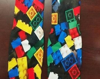 Lego Socks