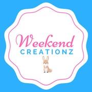WeekendCreationz