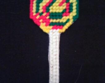Magnet lolly pop