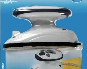 Prym mini steam iron WW611915