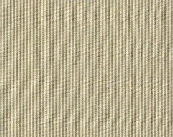 Oxford Forest - Magnolia Home Fashions - Upholstery Designer Fabric By The Yard