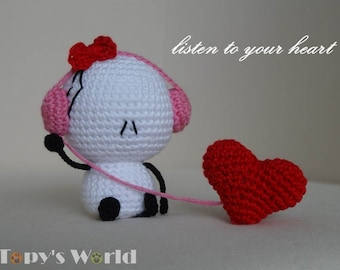 Bigli Migli - listen to your heart