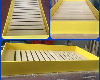 Montessori bed/montessorian bed CUSTOMIZABLE