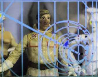 Star Wars Toys, Action Figures, Photography, Toy Photography