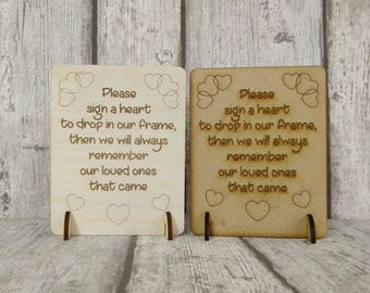... Gifts Guest Books Portraits & Frames Wedding Favours All Gifts