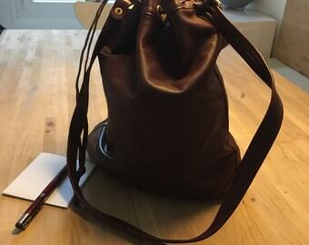Bag Longchamp vintage collector