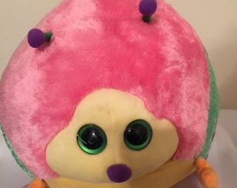 Ty Beanie Babies Gumdrop