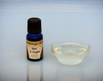 Essential oil of Douglas fir (Pseudotsuga menziesii) 5 ml