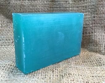 Anemone Soap 100gr.