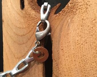 Industrial Design Bracelet