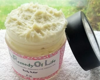 Shea Butter, Body Butter,  Natural Body lotion, Whipped Body Butter, Natural skin creams, natural moisturizer, skincare natural, skin care
