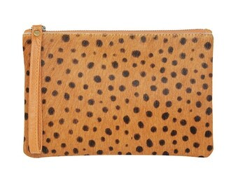 fur clutch - clutch bags - evening bags - clutch bag - clutch wallet - clutch purses - evening clutch - clutch handbags -  leather clutch