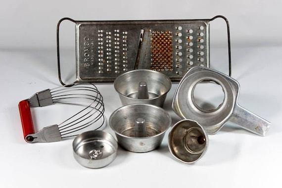 utensilios de cocina vintage vintage cocina accesorios cocina vintage decor cocina vintage de