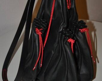 Jester Bag