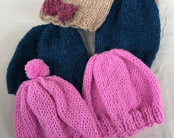 Baby Beanies, Toddlers Beanies Hat