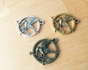 """Shop """"katniss"""" in Jewelry"""