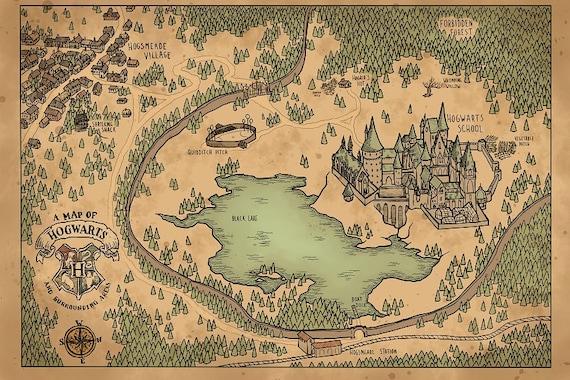 Beach chair beach chair clipart - Map Of Hogwarts My Blog