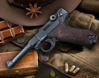Chocolate gun | Etsy