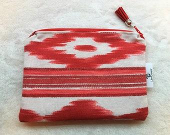 Bag / bag Red Majorcan languages
