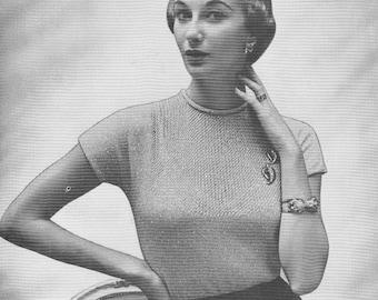 1950s Gem