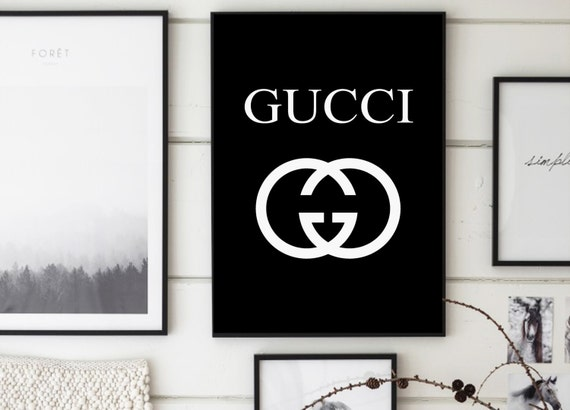 photograph relating to Sunglass Hut Printable Coupon identified as Gucci coupon printable : Wss discount codes