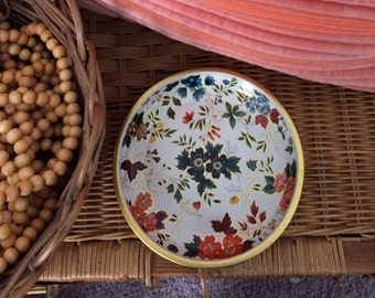 Daher Decorative Plate/Catch All/Tray