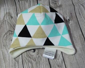 Baby hats