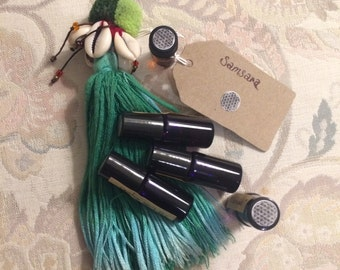 Samsara roll-on aromatherapy