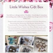Littlewishesgiftbox