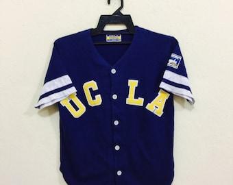 CLEARANCE STOCK ! vintage UCLA for kids nice design