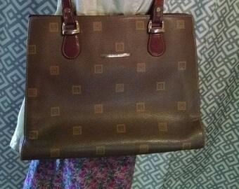 vintageTexier handbag