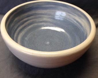 Inner Blue - Bowl