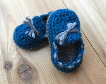 Baby Loafers, Crib Shoes, Infant Shoes, Baby Shower Gift, Baby Shoes, Infant Loafers, Baby Boy, Baby Girl, Welcome Baby Gift, Baby Booties