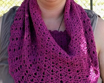 Two Skien Cowl