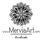 MerviaArt