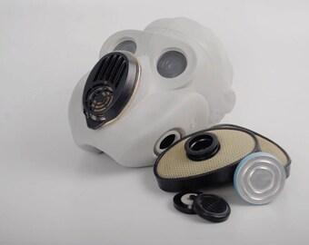 Gorila Gas Mask