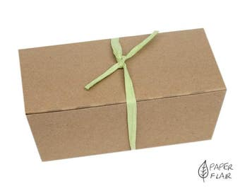 10 boxes gift boxes force (PFO-1)